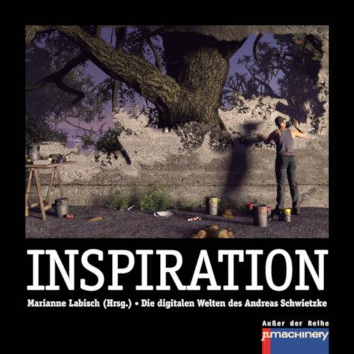 5df6f702819544 One Response to Inspiration auch für ein Meisterwerk