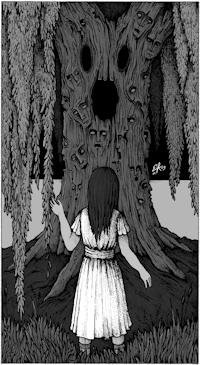 Evgenij Root: Der Wunderbaum