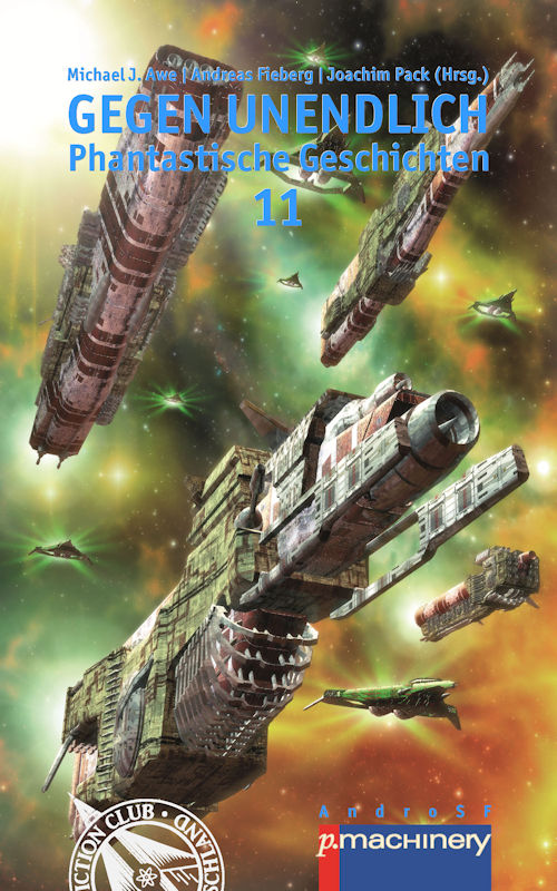androSF71cover500.jpg