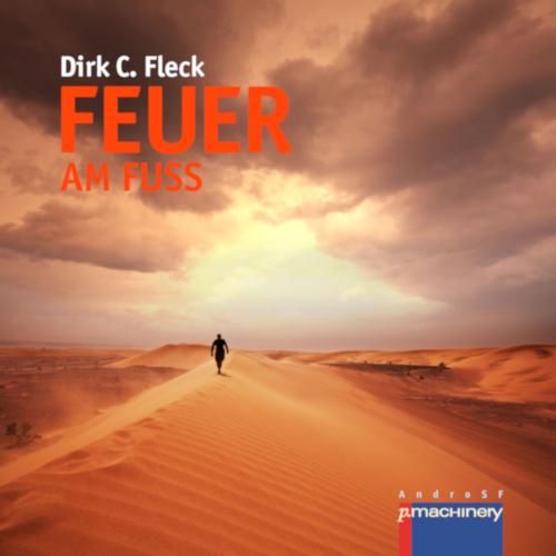 faf_audiobook500.jpg
