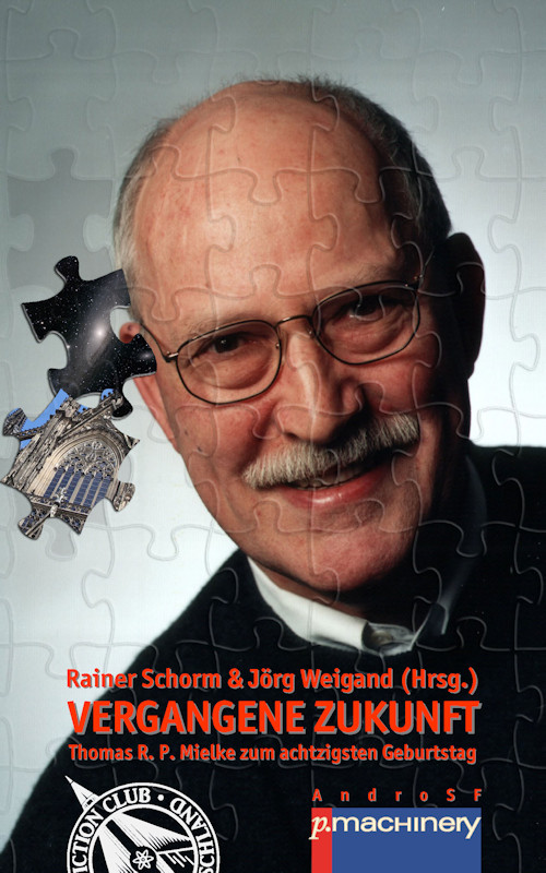 androSF118cover500.jpg