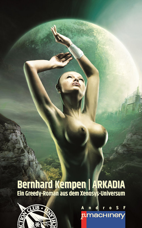 androSF123cover500.jpg