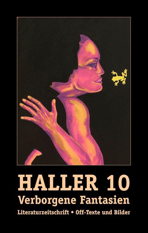 haller10cover500.jpg