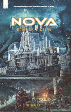 nova23cover250.jpg