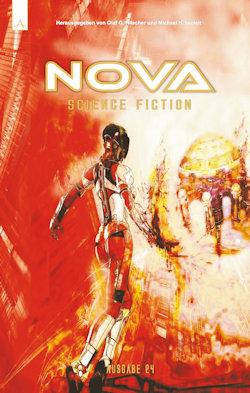 nova24cover250.jpg