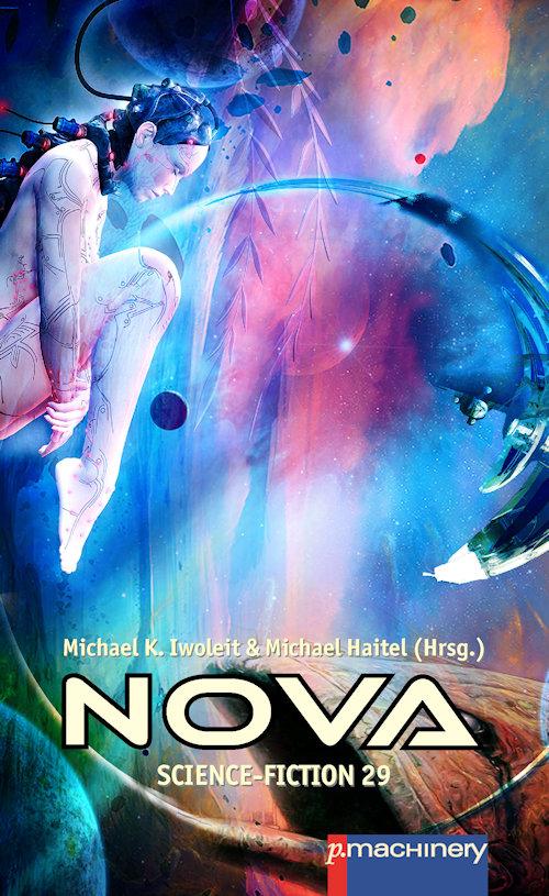 nova29cover500.jpg