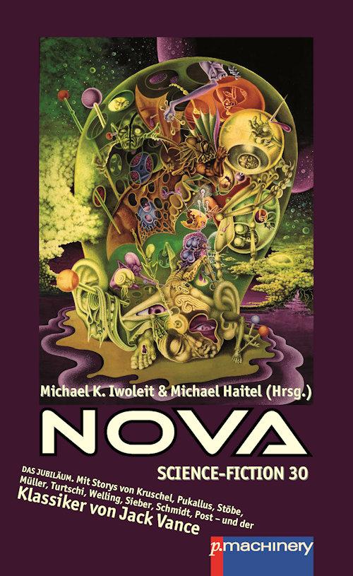 nova30cover500.jpg