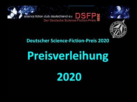 DSFP Präsentation 2020 (online)
